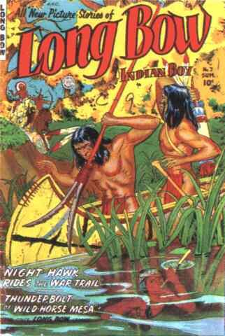 Les meilleures couvertures de comic book