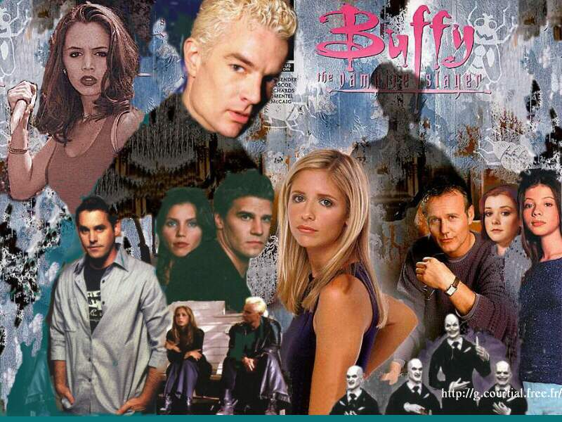 http://g.courtial.free.fr/Buffy_Spike_Willow_wallpaper_fond_d_ecran.jpg