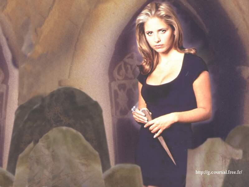 Sarah_Michelle_Gellar_Buffy_wallpaper_fond_d_ecran