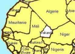 Carte Afrique Wakanda.Visitez Le Wakanda Royaume De Black Panther Sur Air Palombie